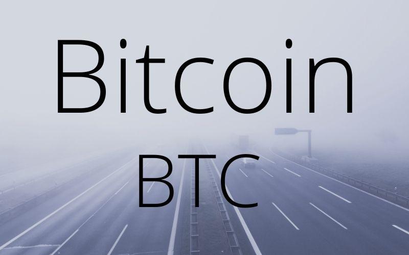 PlanB: Bitcoin (BTC) can reach $450,000 in 2021, $135,000 is Worst Case Scenario
