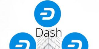 Dash Core Group Set to Release Next Update; Testnet to Launch by the End of 2020