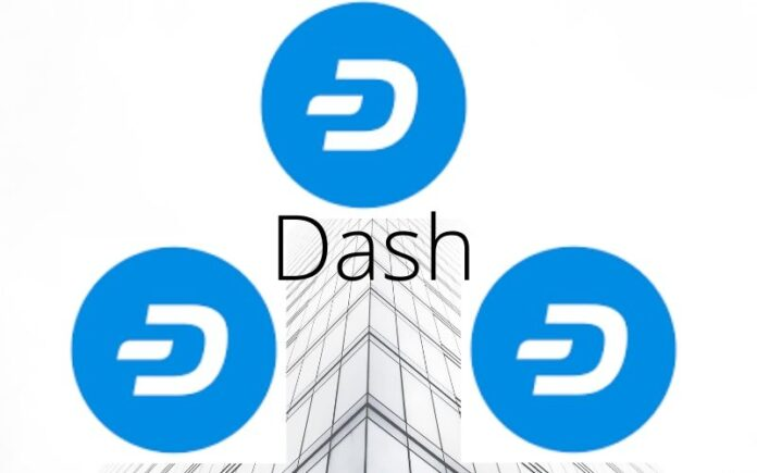 Dash to Release New Platform on EvoNet for Public Testing