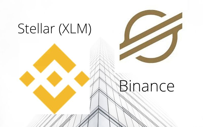 Binance Futures to Launch Stellar Lumen (XLM) Against Tether USDT Perpetual Contract