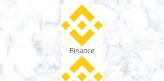 Binance to Giveaway $100,000 in CHZ to Celebrate FC Barcelona Joining Chiliz. Learn How to Qualify