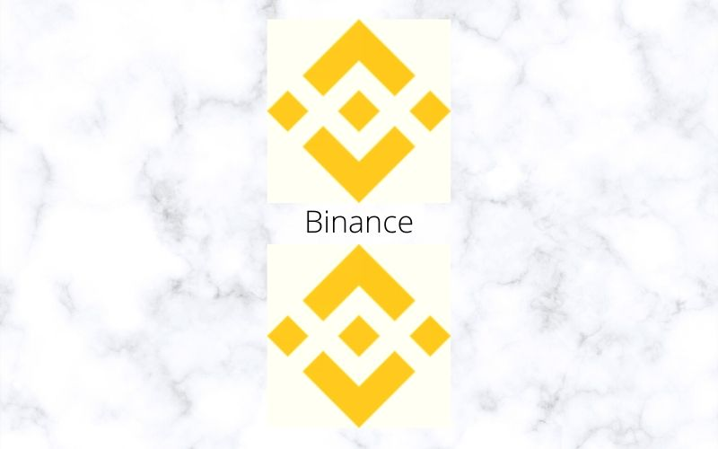 Binance Launches $50,000 In BNB Giveaway. See How to Qualify