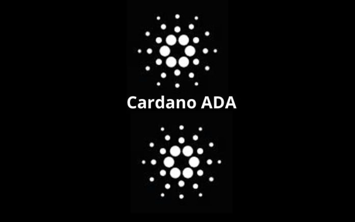 ADA Looks Ready To Recover Lost Ground as New Addresses Joining Cardano Jumps 202%