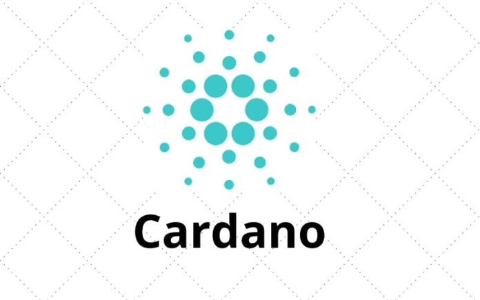 Cardano (ADA) 100% Upturn Displaces Bitcoin Cash (BCH) In Terms of Market Cap