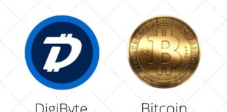 DigiByte (DGB) Solves Issues Bitcoin Struggles to Solve Over the Years