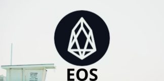 PlusToken Ponzi Scheme Moved 26,316,339 EOS worth $67M