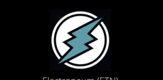 Electroneum (ETN) Removes 5% Surcharge on Purchases on AnyTask to Support the Fight against COVID-19