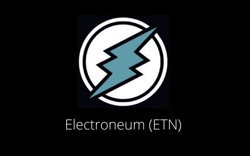 buy electroneum with paypal
