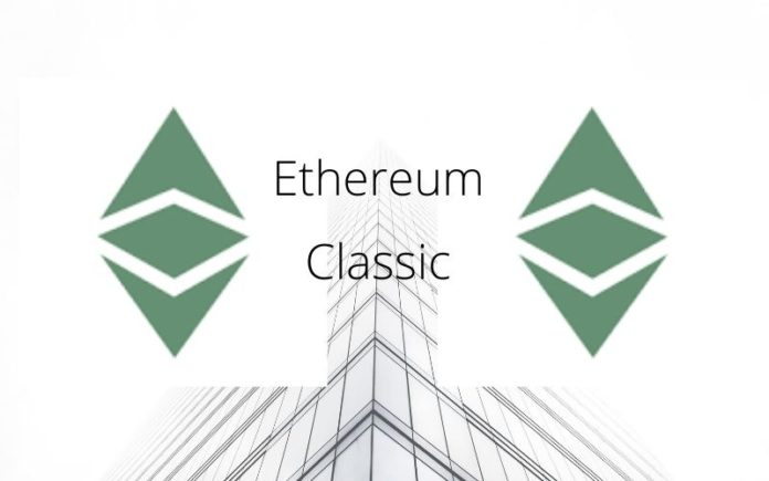 Ethereum Classic (ETC) TestNets are Successfully Updated, Now Ready for Mainnet