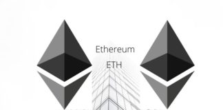 Ethereum (ETH) Processed Over 1 Million Transactions a Day to Attain 2½ Years' Record