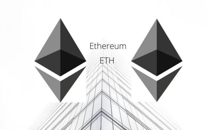 Ethereum (ETH) Surpasses $2,000 for the First Time since 20th February. Would the Bulls Maintain the Trend?