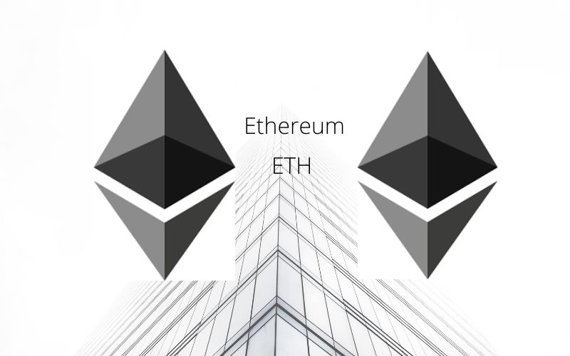 Ethereum (ETH) Surpasses $500B, Beats Visa, Crushes Bitcoin Market Dominance Further