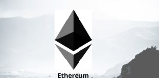 "Analyst States Reason Why ETH 2.0 Will Be a ""Stronger Catalyst"" Than Bitcoin Halving"