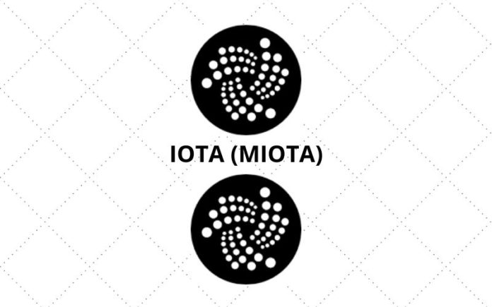 IOTA's Journey with Mana Has Begun with the Release of New Version of Pollen Testnet
