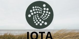 IOTA Foundation Announces the Launch of Chrysalis Phase 1 on Mainnet with Over 1000 TPS
