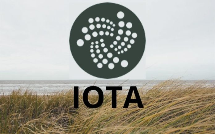 IOTA Releases New Firefly Wallet with Advanced Security and Usability