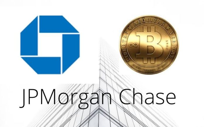 JPMorgan Could Launch Bitcoin CME Soon