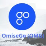 OmieGo (OMG) Completes Security Audit of OMG Network's More VP