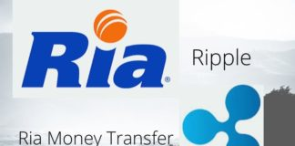 RippleNet and Ria to Work in Collaboration With a Subsidiary of Austrian Post