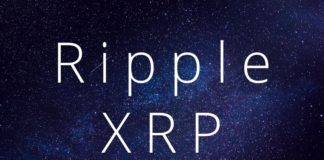 Serious Accumulation among XRP Largest Wallets. Could This Impact the Price?