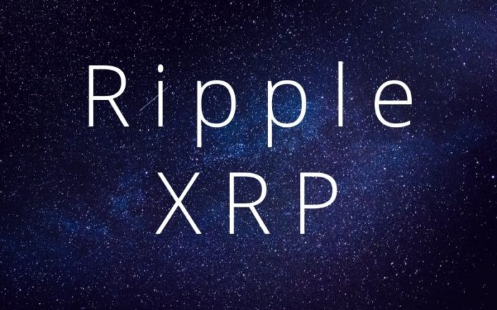 XRP Breaks above $1 for the First Time since 2018, Returns to Top 4, Targets $1.50