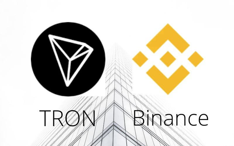 Binance Futures to Launch Tron (TRX) against Tether (USDT) Perpetual Contract