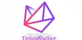 TronWallet's Dapp Browser to Introduce 11 New Features to Mark Its Largest Upgrade since Inception