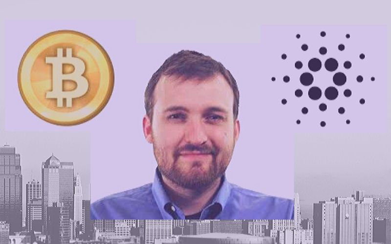 Charles Hoskinson Suggests a Way to Discover the Anonymous Creator of Bitcoin, Satoshi Nakamoto
