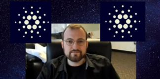 Charles Hoskinson Hints at Cardano's Foray into Decentralized Finance (DeFi)