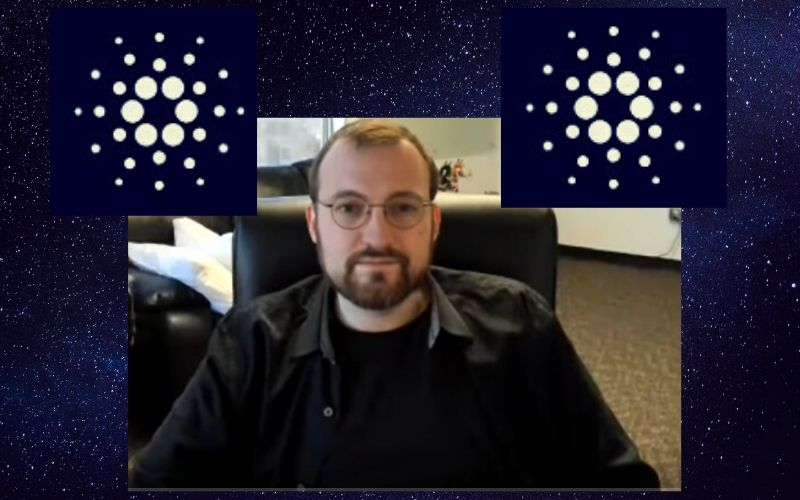 Charles Hoskinson: Cardano (ADA) Goguen Launch Remains as Slated; New Yoroi Extension for Mary Released
