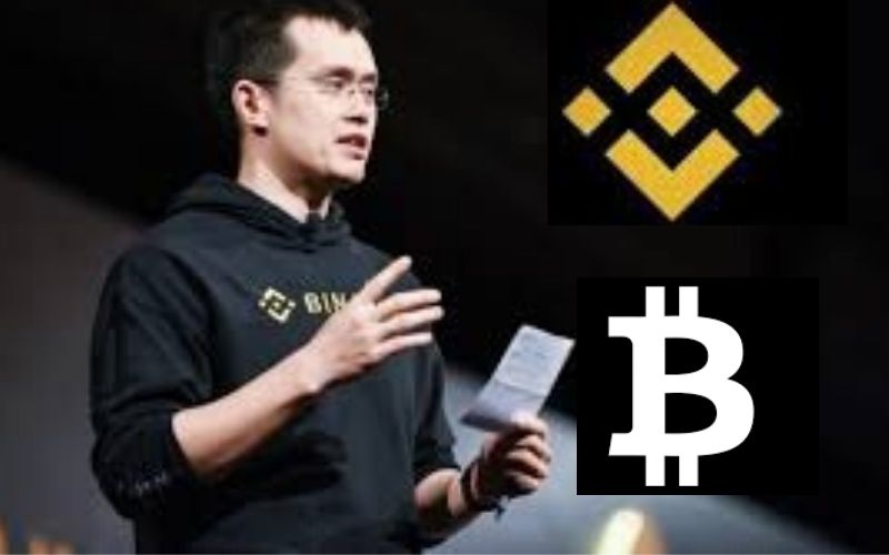Binance Suspends Trading Due to a Message Broker Issue; CZ Says Funds are Safe
