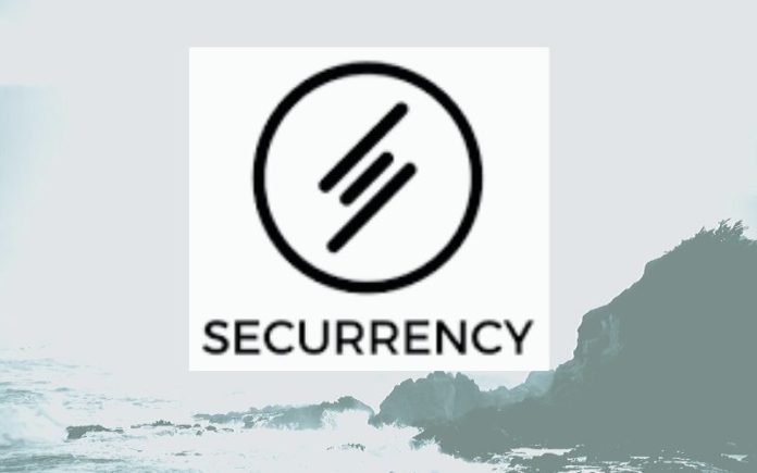 US Blockchain Firm Securrency Operating On Ripple, Ethereum Secures $17M Funding