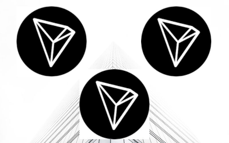 Tron Emerges as the Second Most Used Protocol for DApp Development