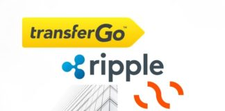 Ripple Partner TransferGo Partners with Currencycloud to Foster P2P Cross-Border Payments in 14 Markets