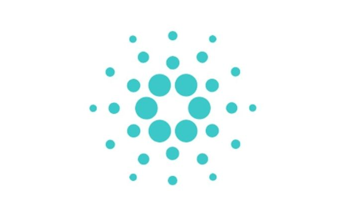 Cardano (ADA) Voltaire Release Made Easy by Harvard University –Charles Hoskinson