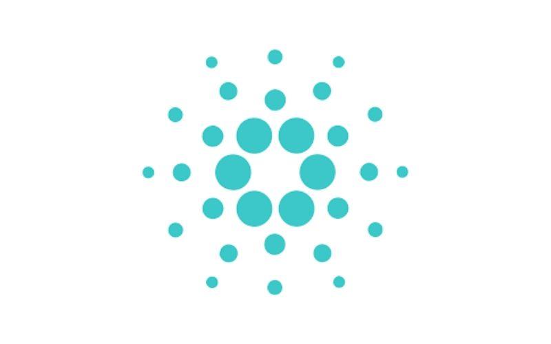 A Cardano (ADA) Launchpad Has Surged Over 40,000% Ahead Of Smart Contracts Implementation