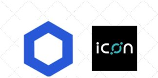 ICON Partners ChainLink to Bring Real-World Data to its Public Chain