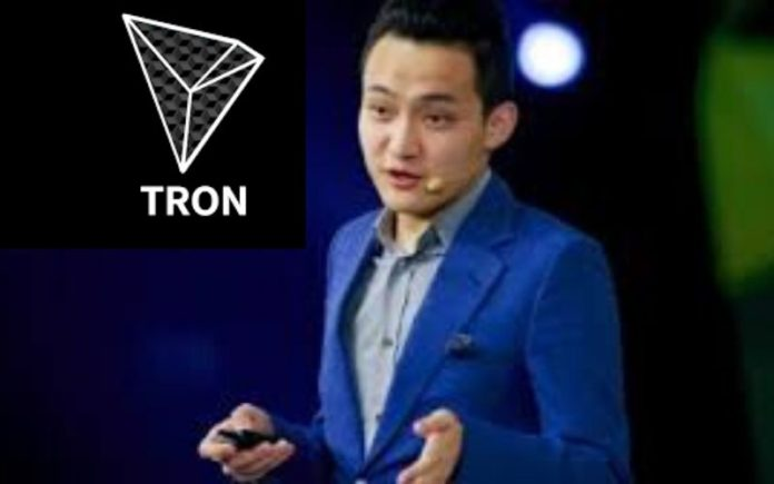 BitTorrent's DAU Increases By 30% in 30 Days –Justin Sun