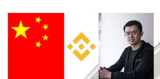70,000 Masks from CZ Binance to Support China amidst Killer Virus