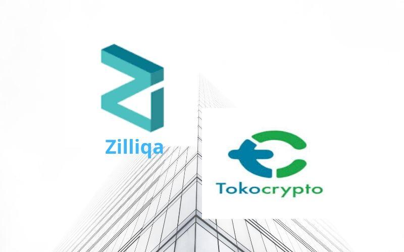 Zillaqa (ZIL) Goes Live on Indonesia's Leading Exchange, Tokocrypto