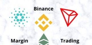 Binance Adds BUSD Margin Pairs for Cardano (ADA), Tron (TRX), and Ethereum Classic (ETC)