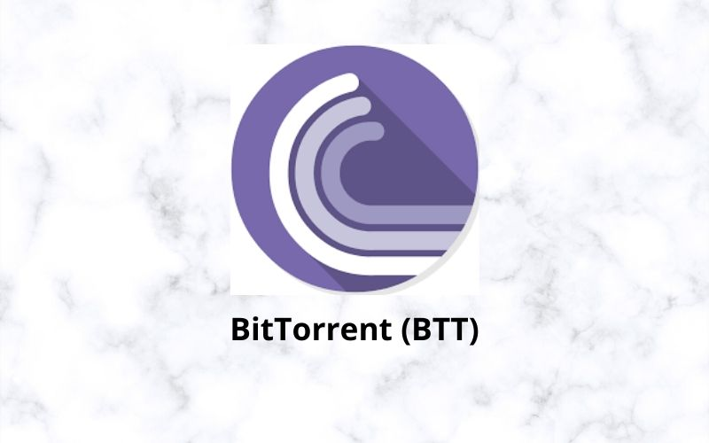 BitTorrent File System Mainnet (BTFS) Version 1.0.2 Beta Officially Launched
