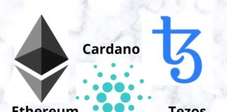 Cardano, Ethereum, Tezos in Our Top 5 Smart Contract Platforms –Weiss Crypto Ratings
