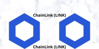 Chainlink (LINK) is Now Available on Poloniex Exchange; SmartContract Summit Postponed