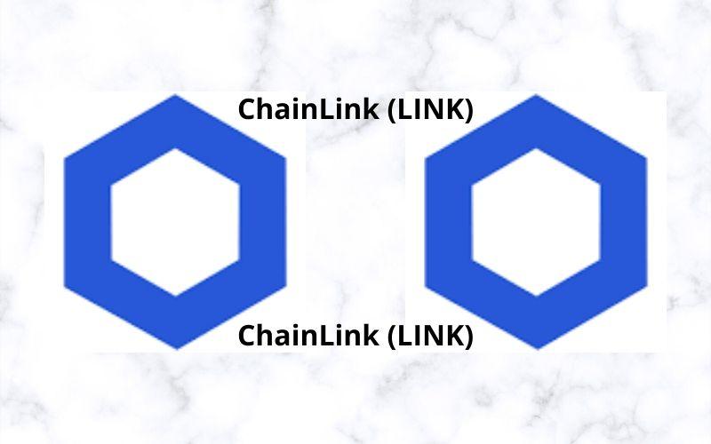 Chainlink (LINK) Exceeds $30 Billion in Term of Cumulative Transaction Volume