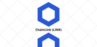 Chainlink (LINK) Now Available To Users in Over 2.2M Hotels and Homes
