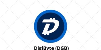 DigiByte (DGB) Goes Live On Bitcoin.com Exchange and ICONOMI