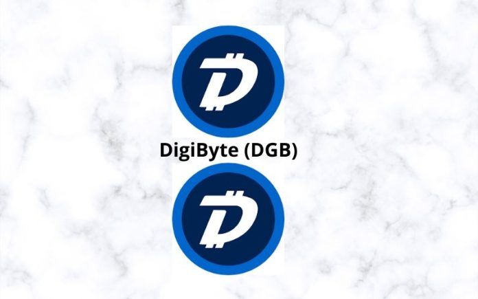 DigiByte (DGB) Can Now Be Used To Book Over 2.5M Hotels and Homes in 230 Countries