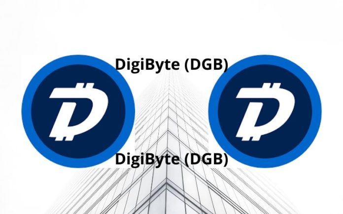 DigiByte Partners With Zelaapay to Enhance the Adoption of DGB in the United Arab Emirates (UAE)