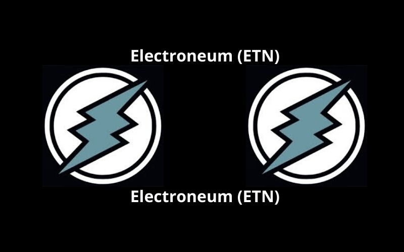 Electroneum Launches Electricity Top-Ups ETN in Africa to Expand for Adoption